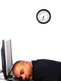 asleepatcomputer.jpg