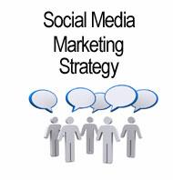 socialmediamarketingsrategy