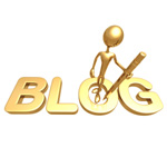 blogs as money making marketing tools