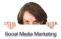 socialmediamarketing2