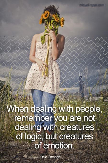 creaturesoflogic