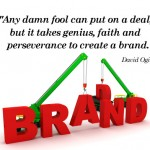 business blogs and branding