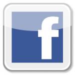 Kathy Hendershot's Facebook Page