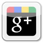 Kathy Hendershot Google Plus